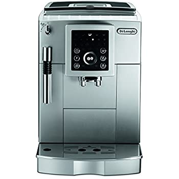 delonghi ecodecalk coffee machine descaler instructions