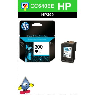 hp deskjet f2480 ink refill instructions