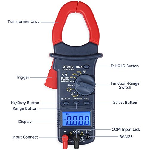 equate thermometer digital instructions