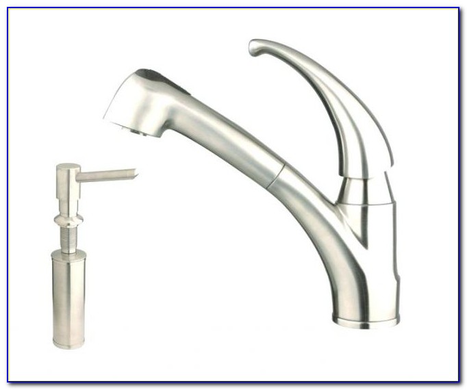 grohe faucet assembly instructions