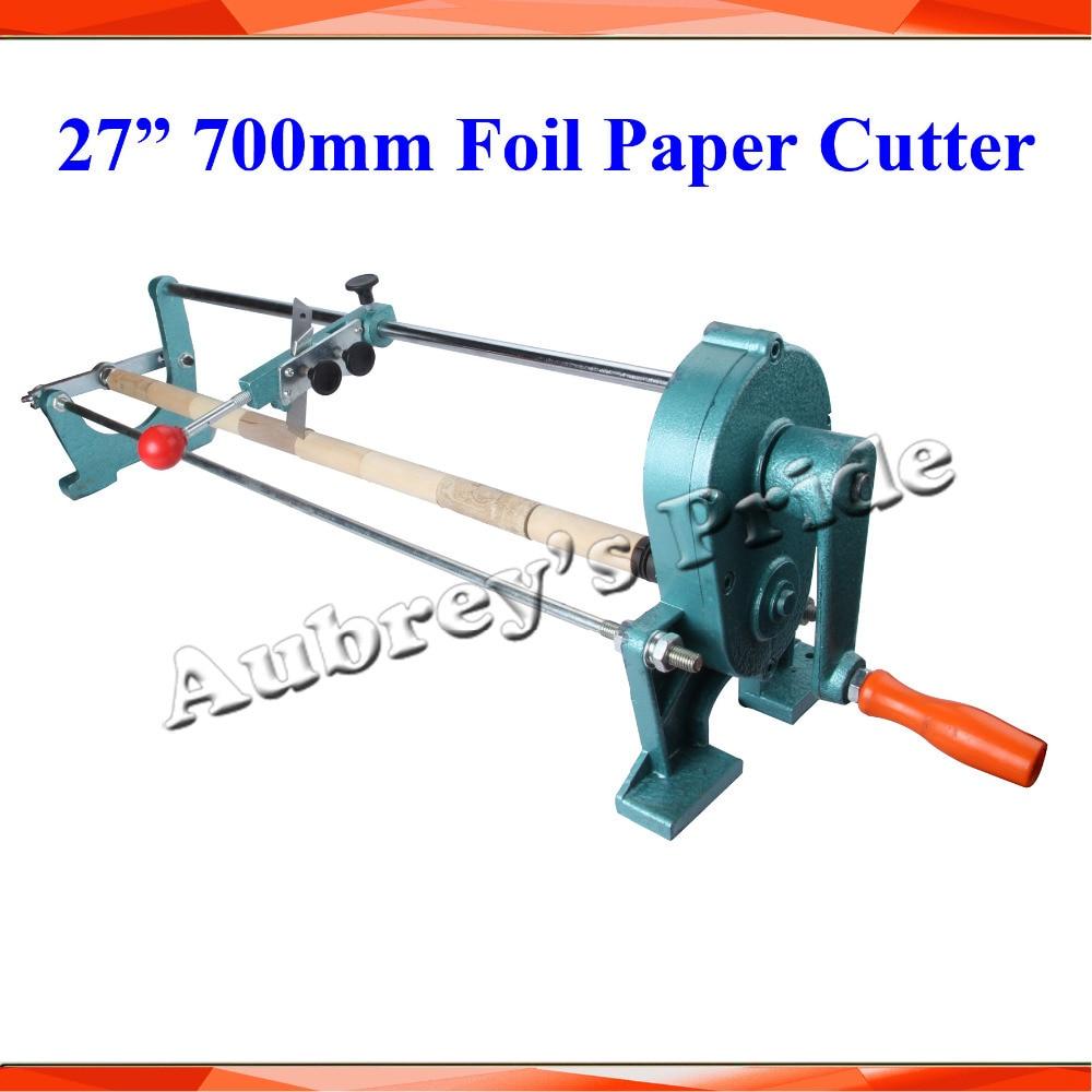 x cut die cutting machine instructions