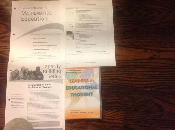 a guide to effective literacy instruction volume 6 writing