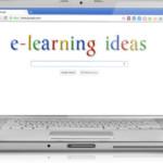 build instructional design portfolio course