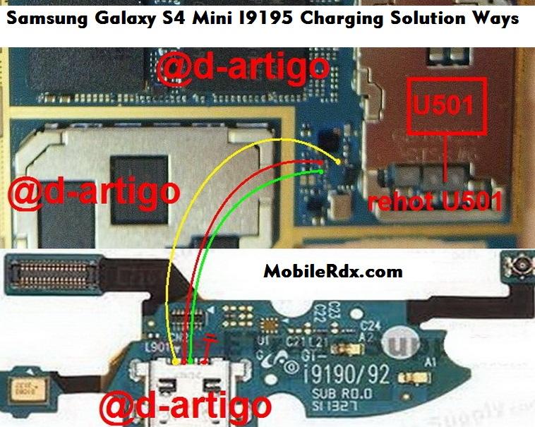 lrker samsung galaxy s4 battery instructions