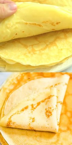velata crepe maker instructions