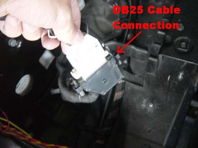 blackweb bluetooth cassette adapter instructions