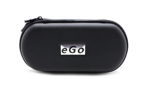 ego ce4 starter kit instructions
