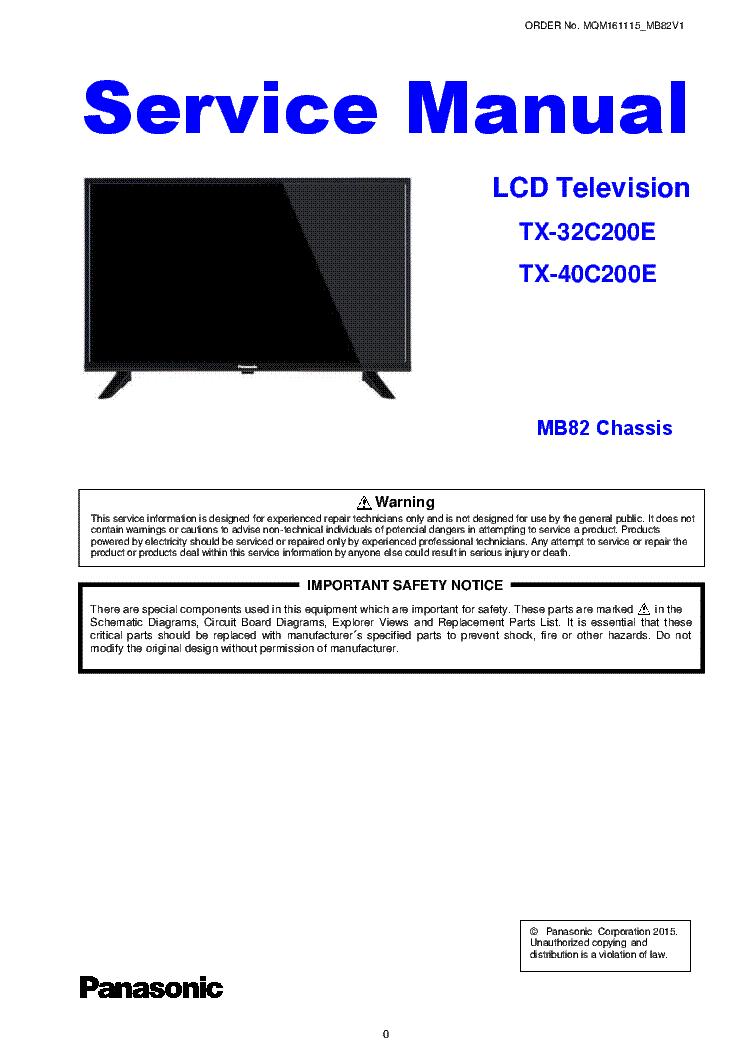 40 tube frame instructions