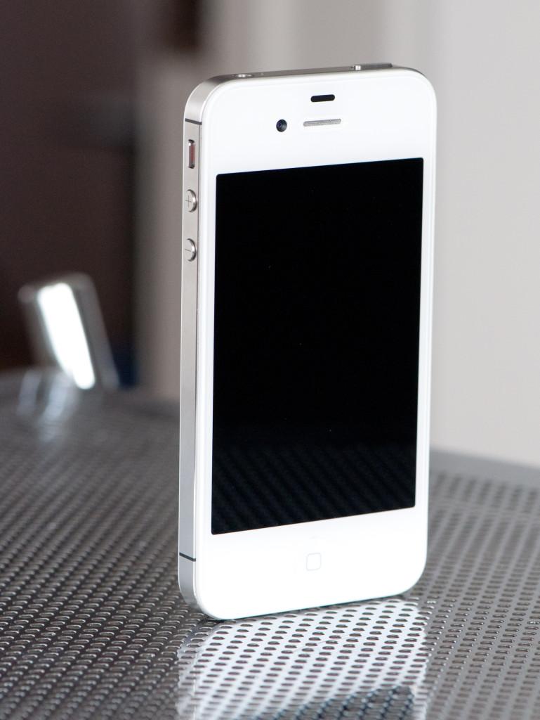 unlock iphone rogers instructions