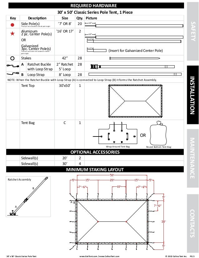 adlonco holdings gazebos instructions