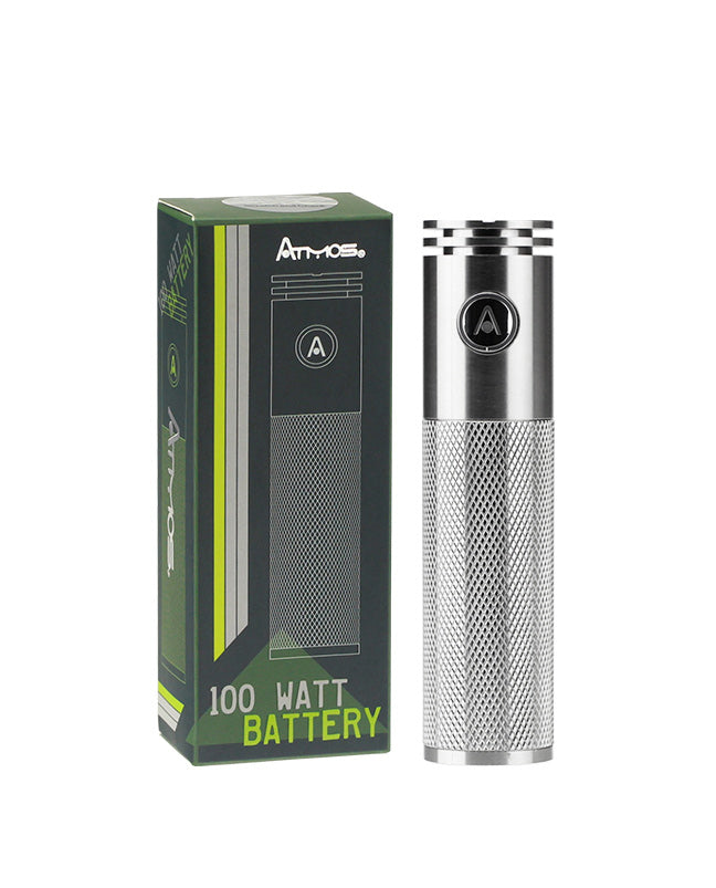 ago dry herb vaporizer instructions