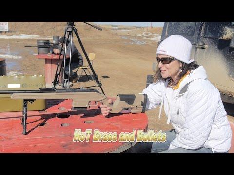 ati mosin nagant scope mount instructions