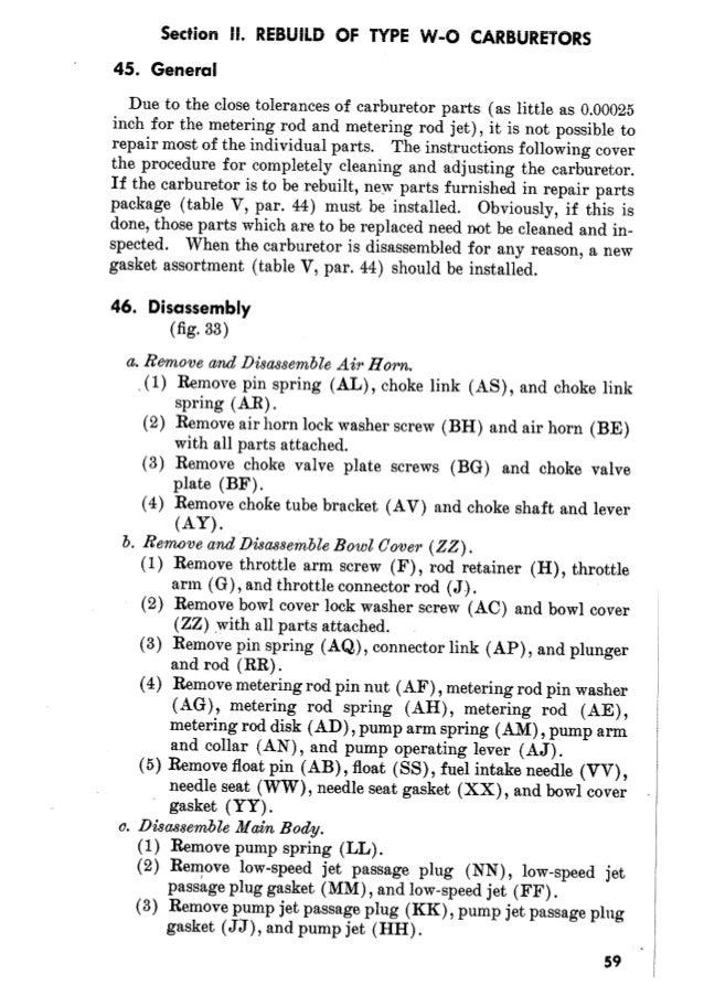 atom e cig instructions