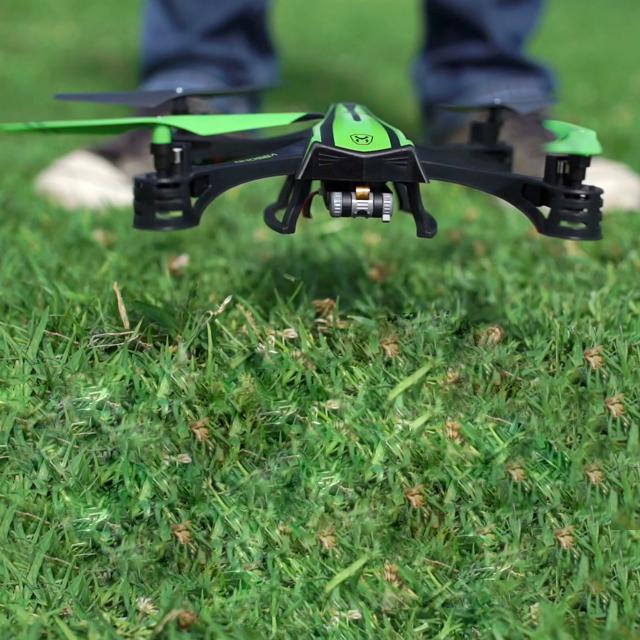 sky viper v1350 hd video drone instructions