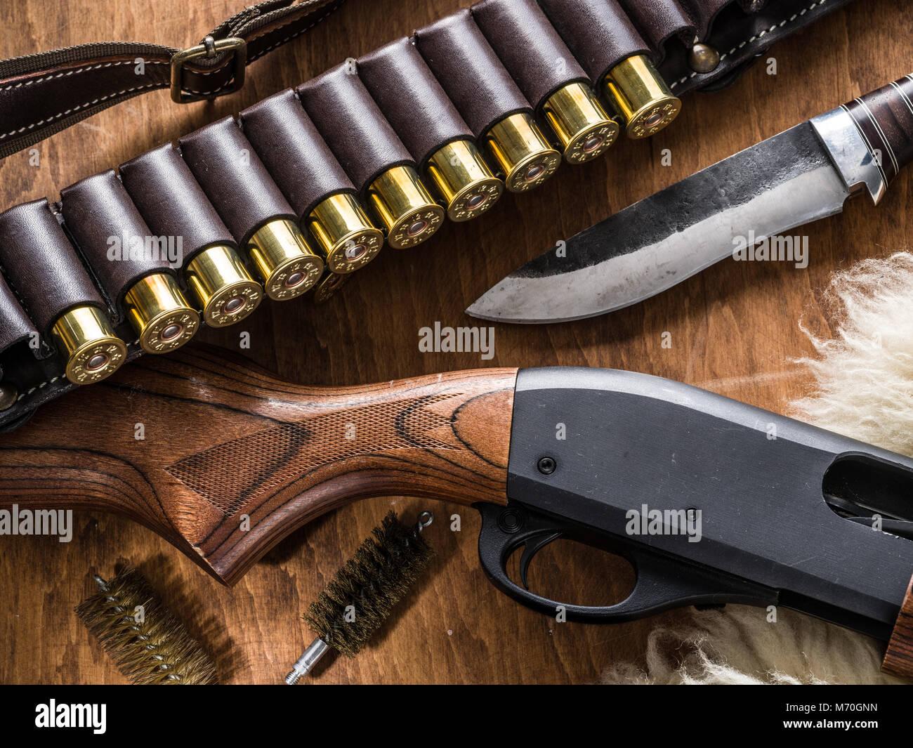 lego fusil a pompe instruction