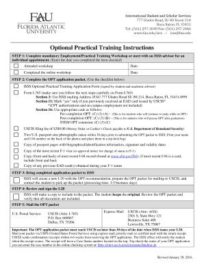 cbp form 400 instructions