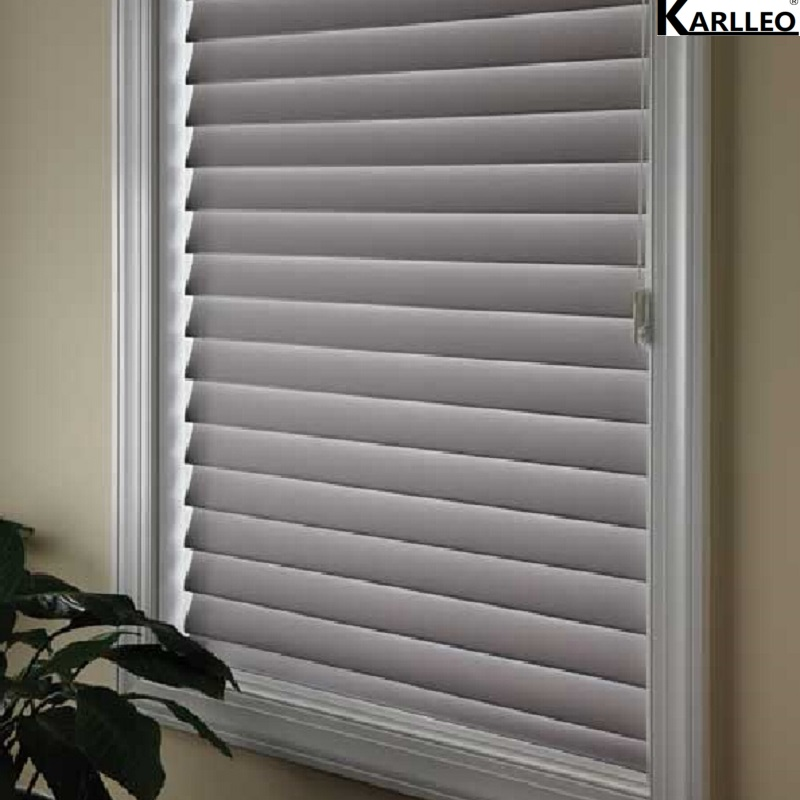 blinds to go roller blind instructions