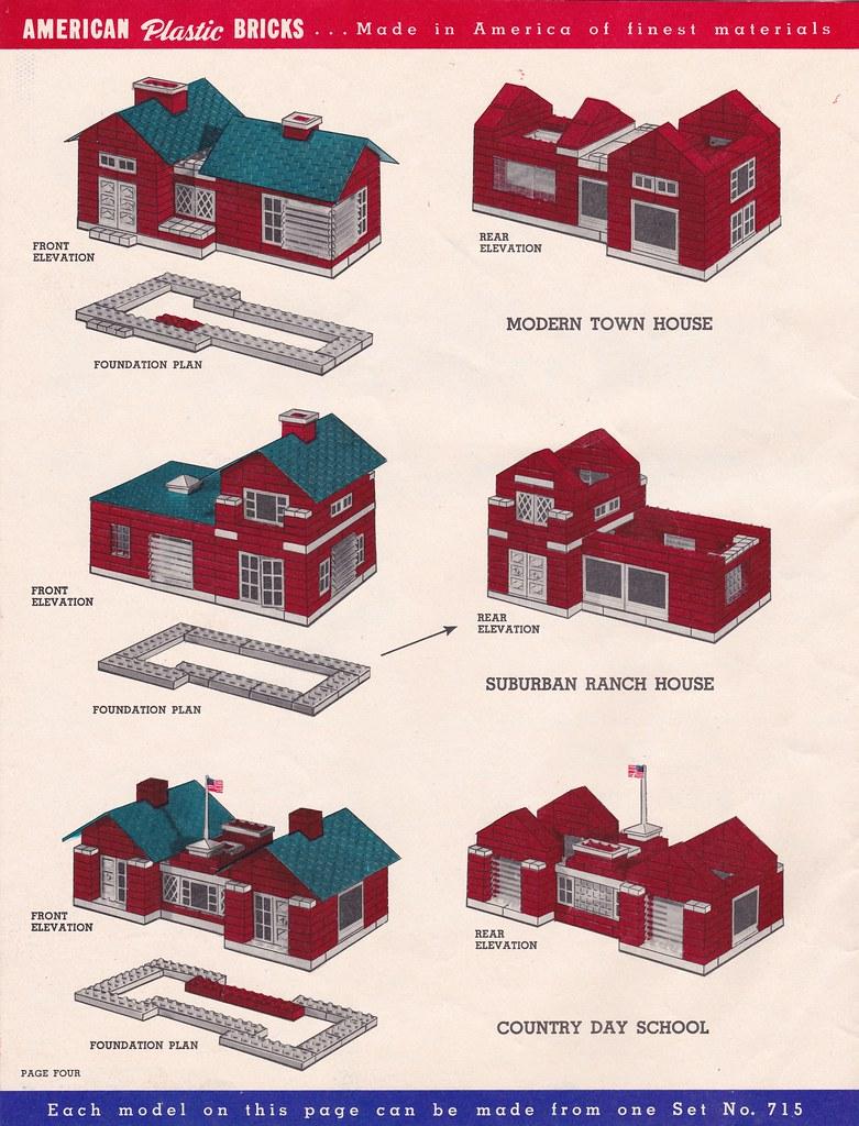bvst2073b-033 instruction manual