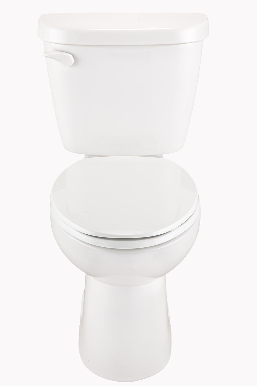 water ridge toilet installation instructions 21803c
