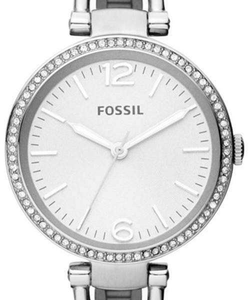 fossil watch canada instructions