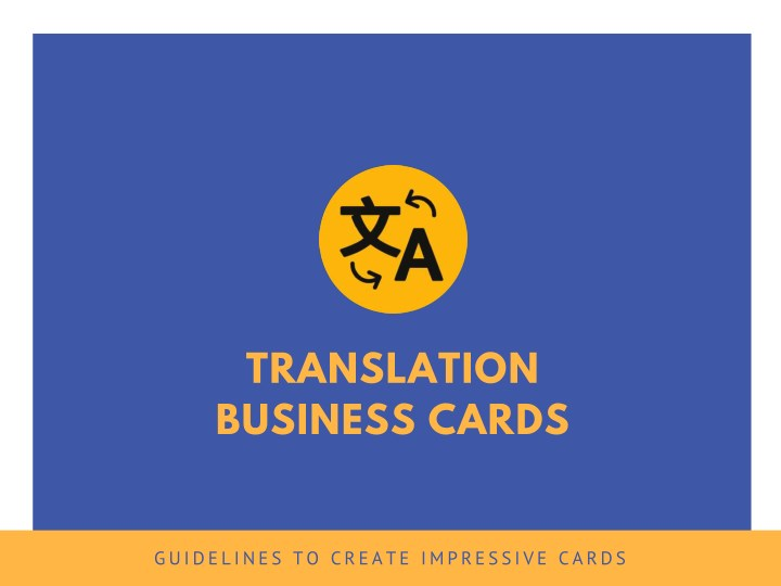 instructions strathmore creative cards