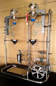 diy e liquid instructables