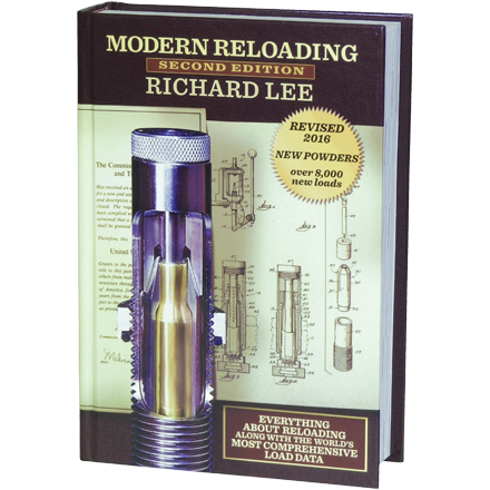 30 carbine lee classic loader instructions