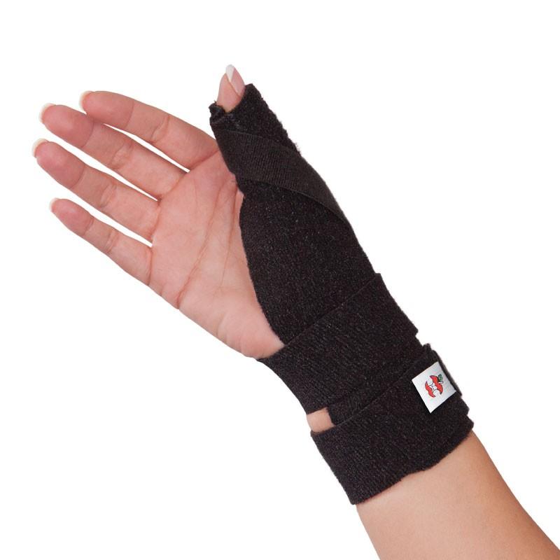 walgreens ankle brace instructions