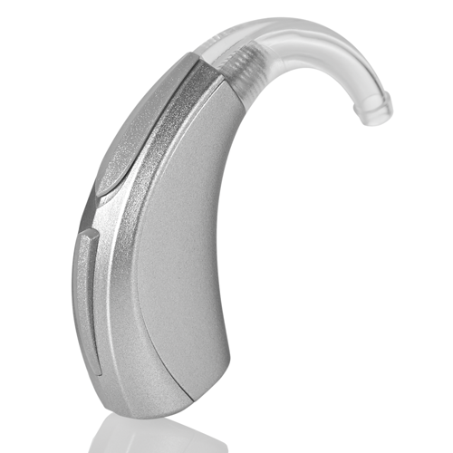 digital discovery hearing aid instructions