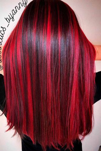 elegant effects bright hair colour instructions