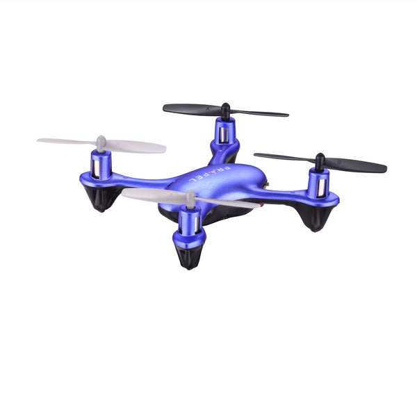 propel spyder xl drone instructions
