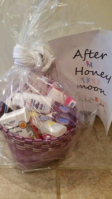 make a baby ovulation strips instructions