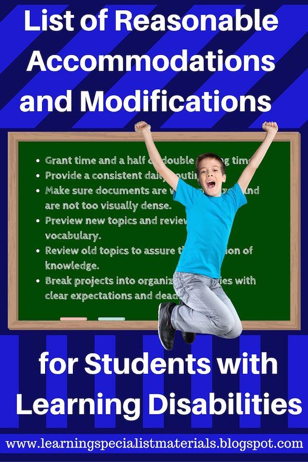teaching strategies vs instructional strategies