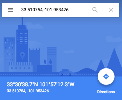 google tour builder instructions