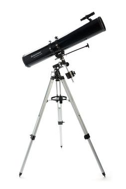 celestron powerseeker 76 telescope instructions