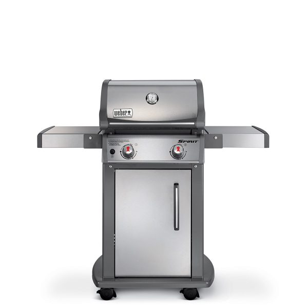 charbroil model 463377017 instructions for putting it together