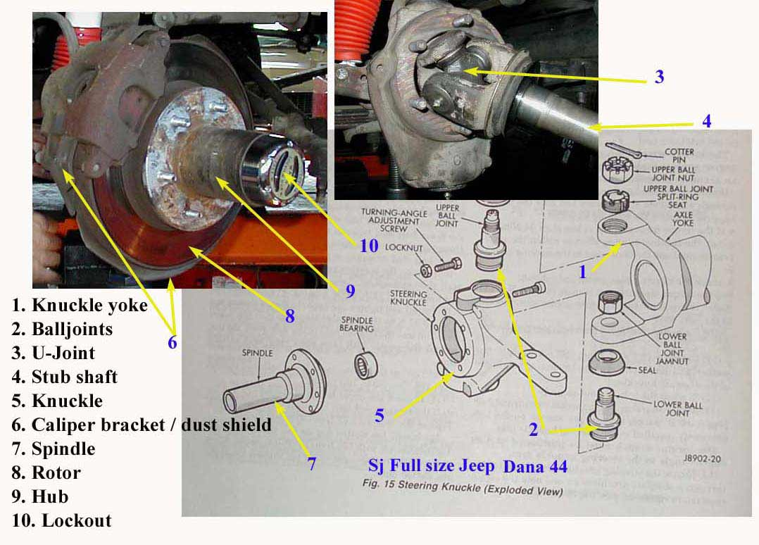 chrysler contour lockout instructions