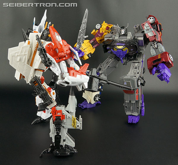 combiner wars menasor instructions