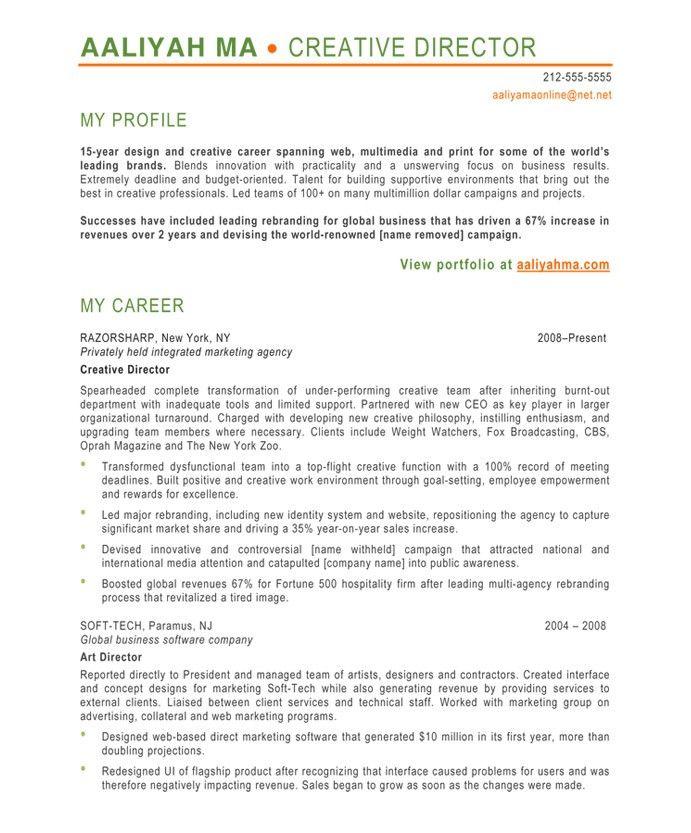 contract freelance instructional designer