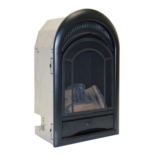 convector heater without thermostat decorflame instructions