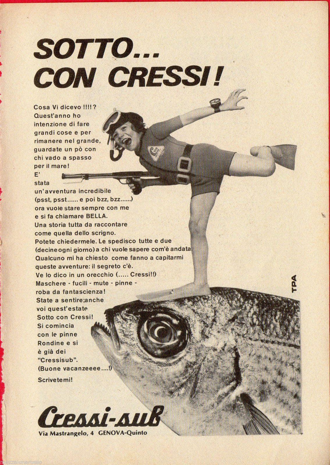 cressi sub speargun instructions