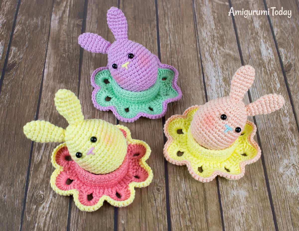 crochet instructions in brackets