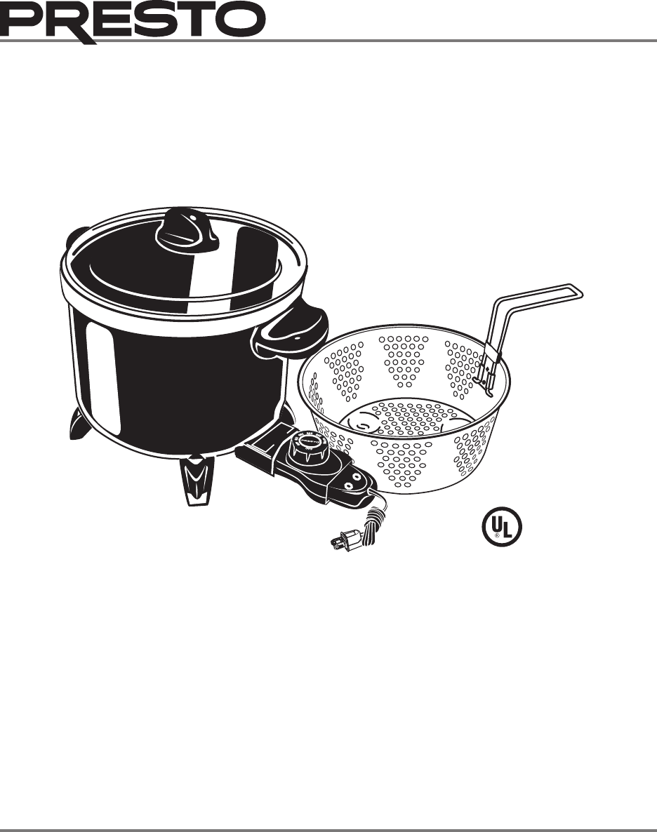 cucina multi cooker instructions