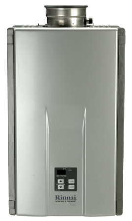 rinnai ez connect instructions r94lsi