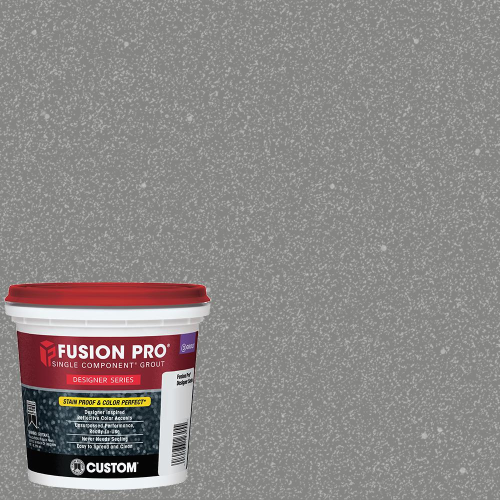custom building products grout instructions