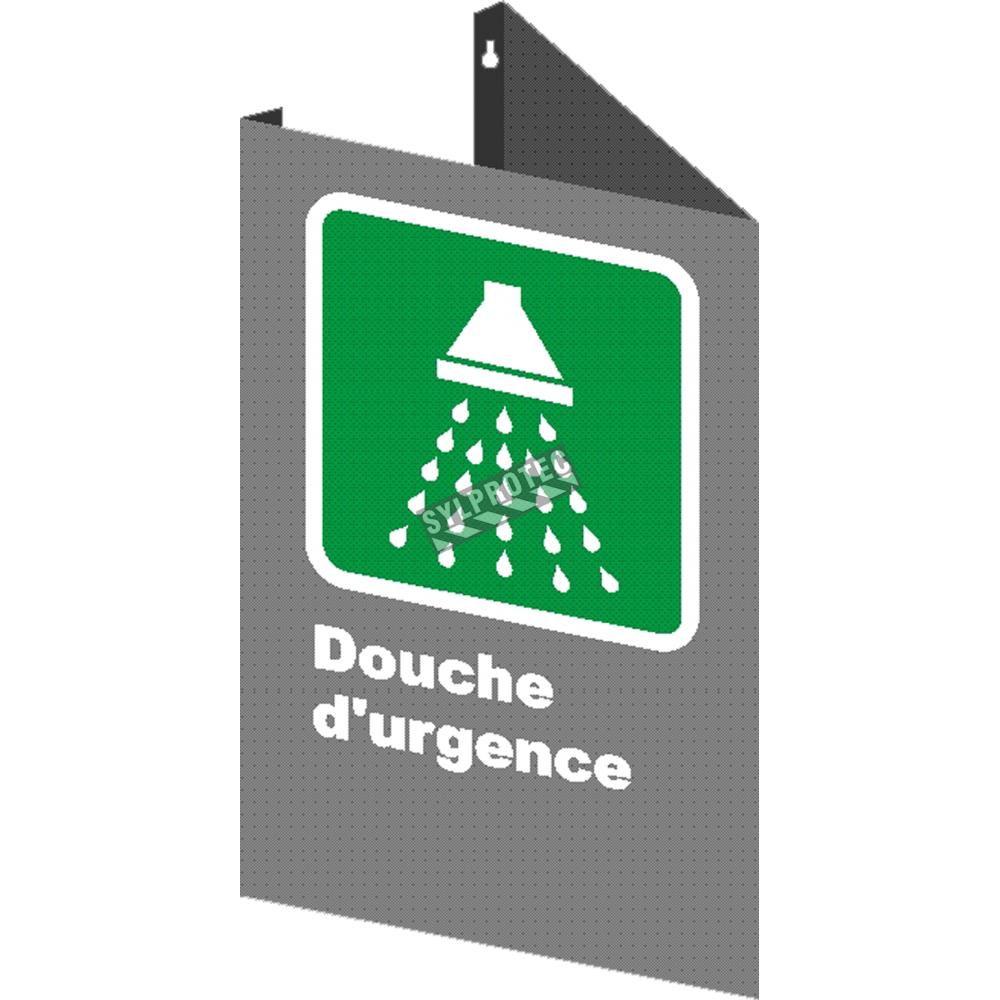 instruction douche reno depot