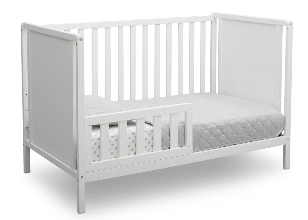 delta heartland crib instructions