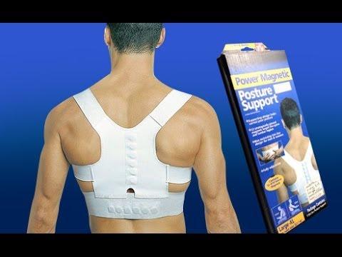 donjoy tlso back brace instructions