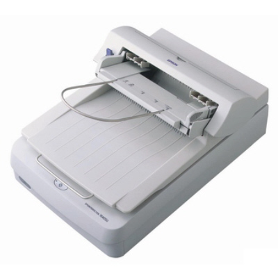 downloading instruction for epson photocopier scanner