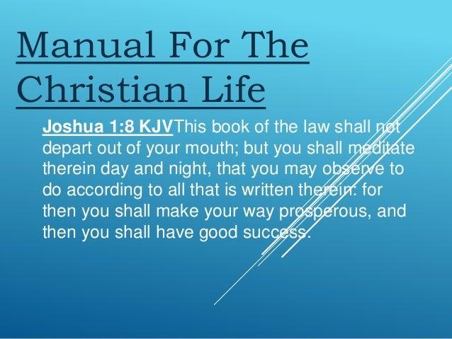 drawn to life instruction manual